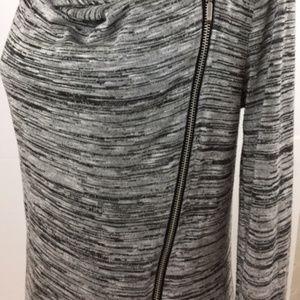 LOFT Sweaters - LOFT Sz S Women Sweater/Top Color Gray